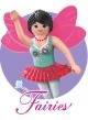 Playmobil Fairies/Víly