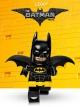LEGO® BATMAN MOVIE™