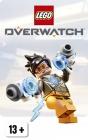 LEGO® Overwatch