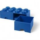 Úložné boxy
