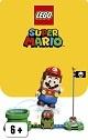 LEGO® Super Mario™