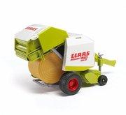 Bruder 2121 Claas Rollant 250 balíkovač