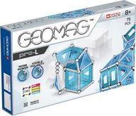 Geomag Pro-L 75 pcs