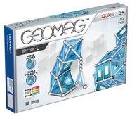 Geomag Pro-L 110
