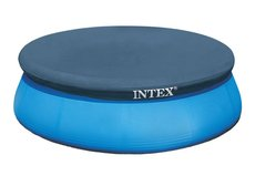 INTEX 28023 Krycia plachta na bazén Easy Pool 4,57 m