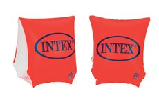 INTEX 58642 Plovací rukávky 25 x 17 cm