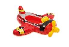 INTEX 59380 Dětský člun