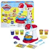 Hasbro Play-Doh Rotační mixer
