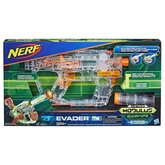 Nerf Modulus Shadow ops