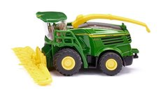 SIKU Farmer 1794 John Deere 8500i 1:87