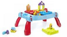 Mega Bloks FB pracovna malého stavitele