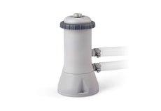Intex 28638 Kartušová filtrace 3,7m3/h
