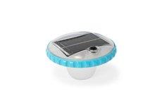 Intex 28695 Solární plovoucí LED světlo