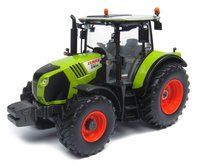 Universal Hobbies traktor Claas Arion 550 1:32