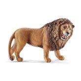 Schleich lev řvoucí