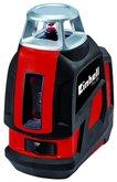 Einhell Laser křížový TE-LL 360