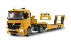 Jamara RC Mercedes-Benz Arocs 1:20 2,4GHz