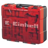 EINHELL TE-CD 18/40 Li