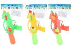 Lamps Vodní pistole 26 cm