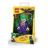 LEGO® Batman Movie Joker svítící figurka