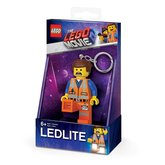 LEGO® MOVIE 2 Emmet svítící figurka