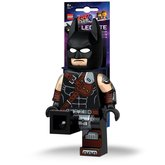 LEGO MOVIE 2 Batman baterka