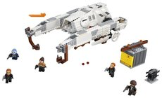 LEGO® Star Wars™ 75219 AT-Hauler Impéria