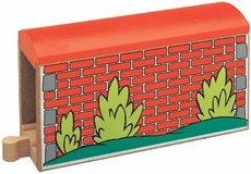 Tunel MAXIM 50936