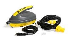 Bestway 65315 Pumpa Hydro-Force™ Auto-Air Electric 12V