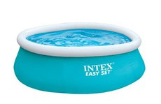 INTEX 28101 Easy Set 183x51 cm