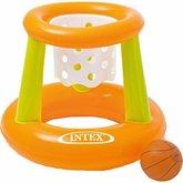 INTEX Nafukovací koš na basket 67x55cm