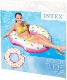 Intex 59265 Nafukovací kruh Donut