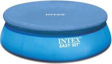INTEX 28026 Krycia plachta na bazén Easy Pool 3,96 m