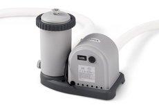 Intex 28636 Optimo kartušová filtrace 5,7 m3/h