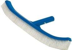 Intex 29053 Zaoblený kartáč na čištění bazénů 40 cm