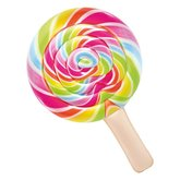 Intex 58753 LOLLIPOP