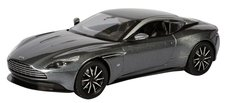 Lamps 1:24 Aston Martin DB11