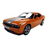 Welly 1:24 Dodge Challenger