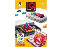 SMART IQ Puzzle Pro Mindok