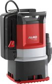 AL-KO TWIN 14000 Premium Ponorné kombinované čerpadlo