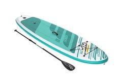 Paddleboard BESTWAY Hydro Force Huakai 10