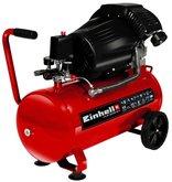 Einhell TC-AC 420/50/10 V