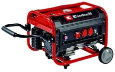 Einhell Classic TC-PG 35/E5