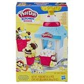 Hasbro Play-Doh Výroba popcornu