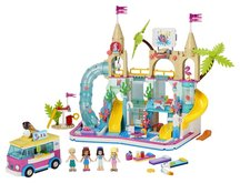 LEGO® Friends 41430 Aquapark