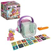 LEGO®VIDIYO ™ 43102 Candy Mermaid BeatBox