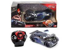 RC Cars 3 Jackson Hrom Crazy Crash 1:24, 2kan