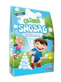 Simba Glibbi SnoBall, DP10